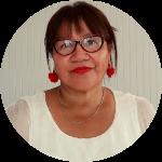 Patricia Valderas